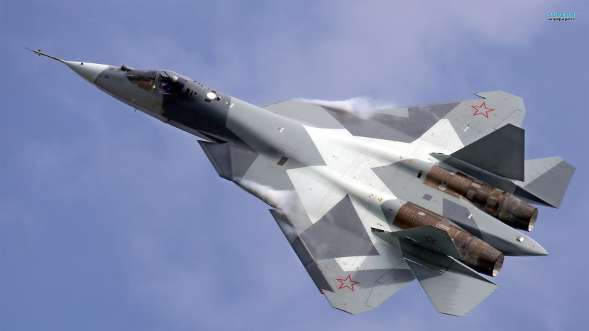 sukhoi-pak-fa-aircraft-11797.jpg