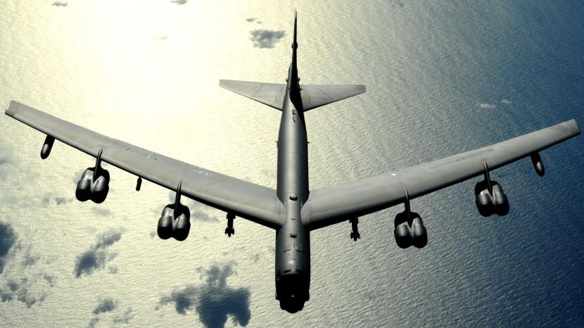081113-F-6911G-128