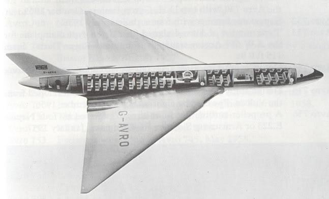 AvroAirliner.jpg
