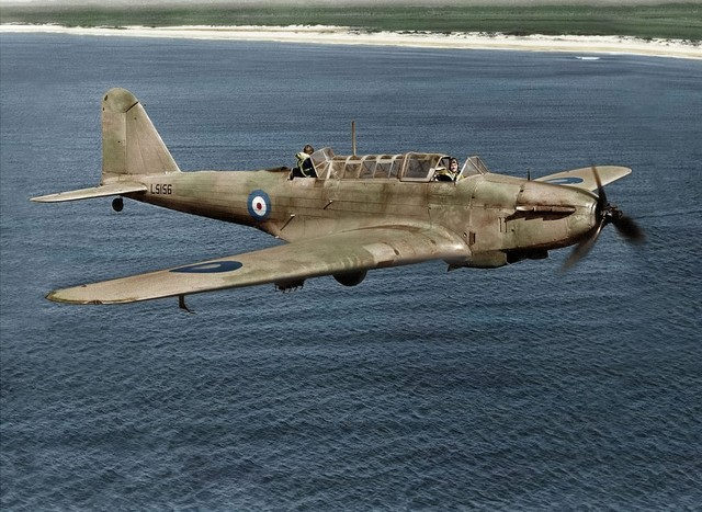 fairey_battle_l5156-sized