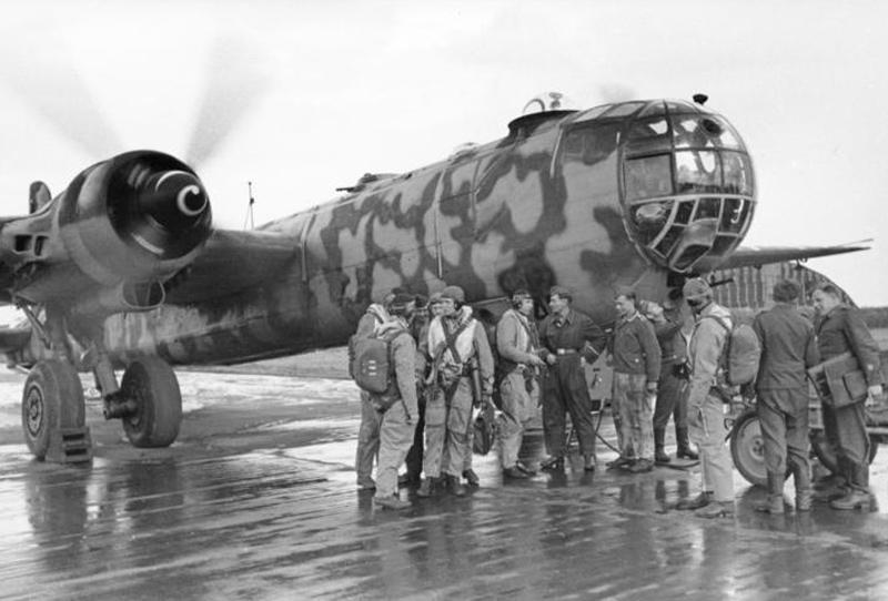 He-177-engine-run.jpg
