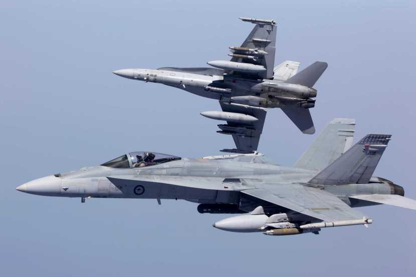 raaf-jets-over-the-persian-gulf-data-1.jpg