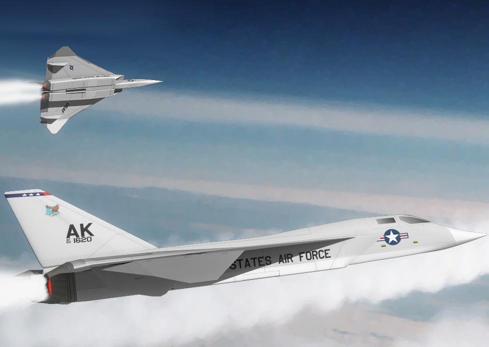 F-108-8x-1.png
