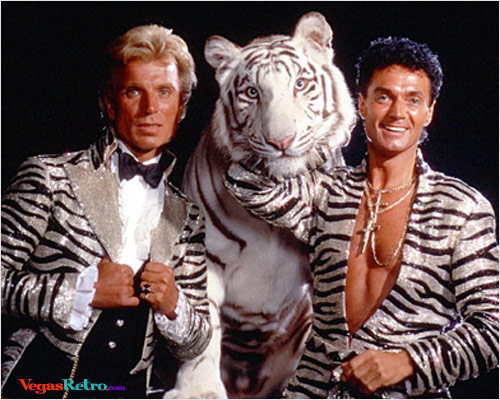 magician-siegfried_roy_tiger_2_r