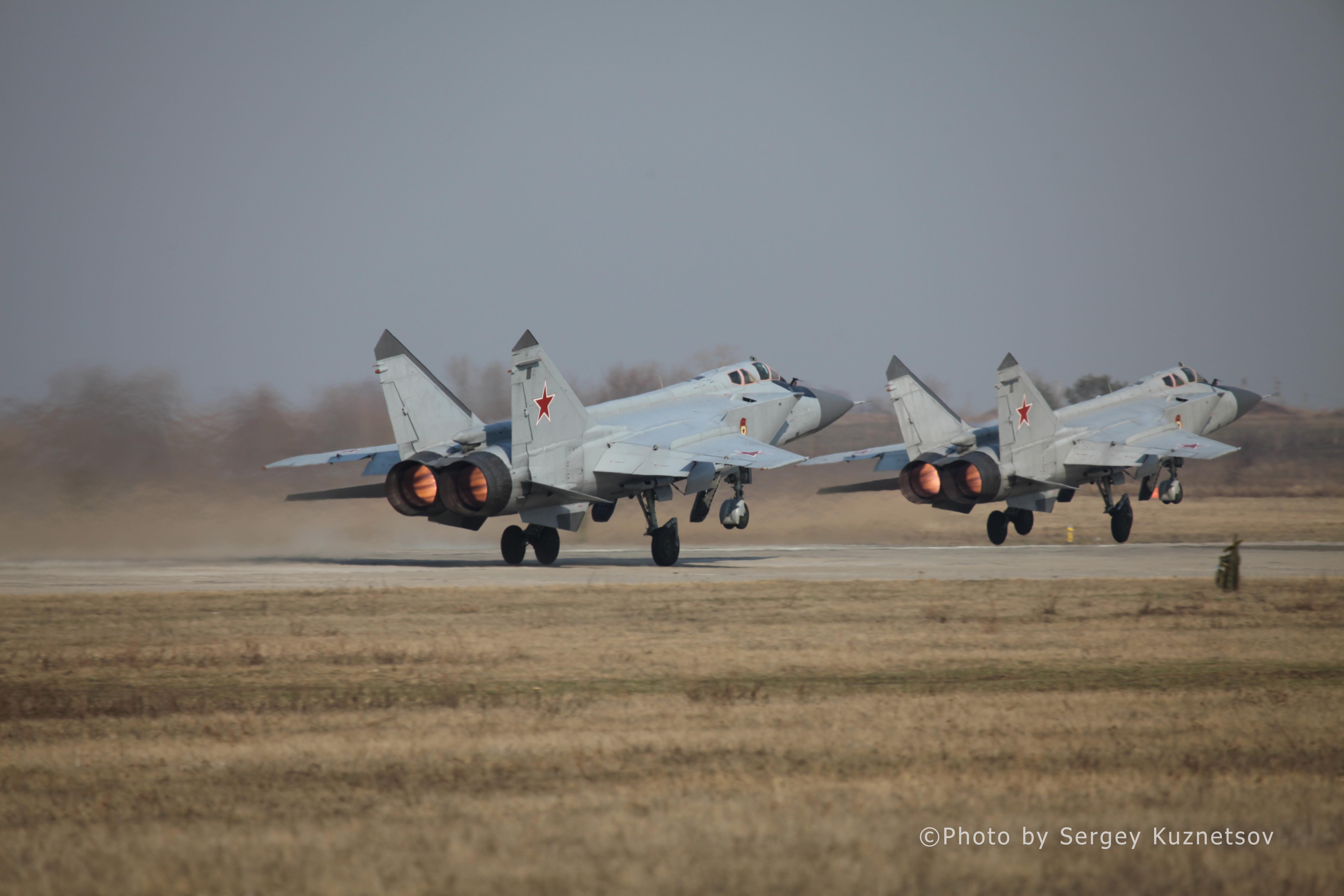 MiG-31BM_2_SK_en.JPG