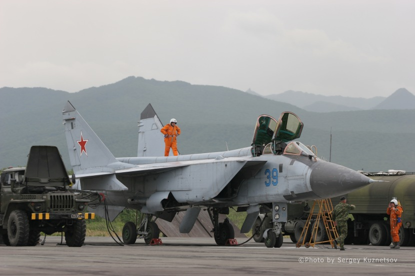 MiG-31BM_5_SK_en.JPG