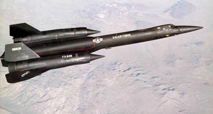 YF-12_in_flight.jpg