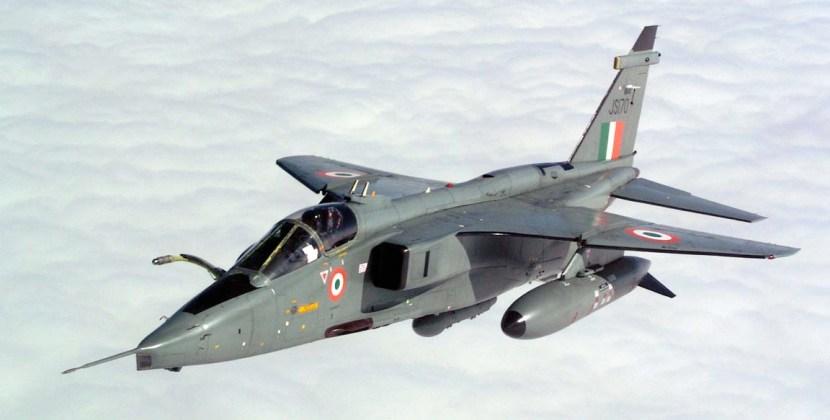IAF-Jaguar1w