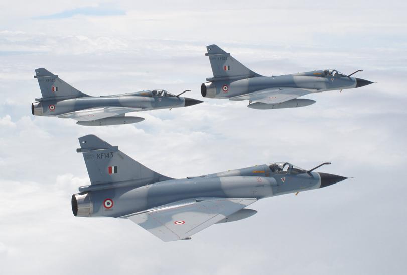 IAF_Mirage-2000H.jpg