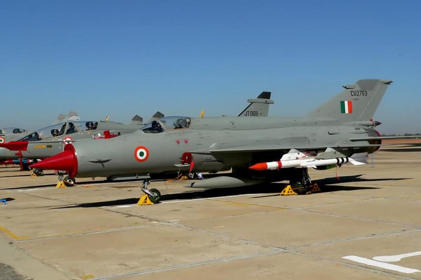 indian_mig-21-bison