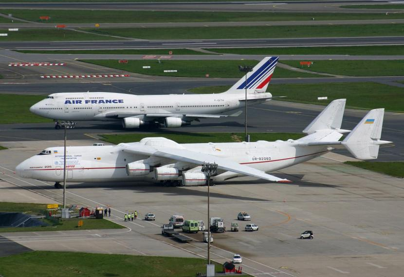 An-225-vs-747