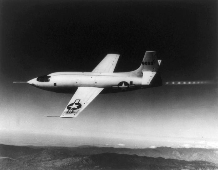 bell-x-1-rocket-plane-in-which-chuck-everett.jpg