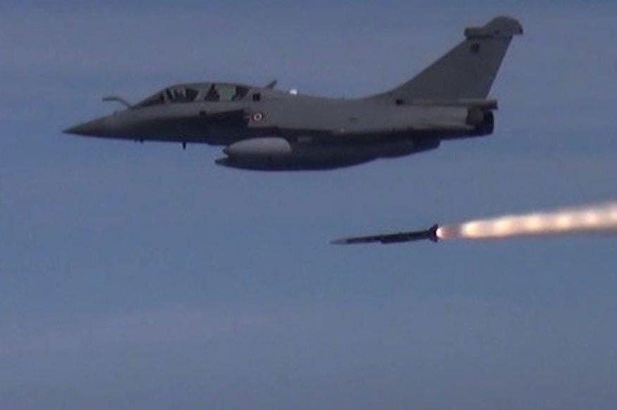 Dassault-Rafale-Meteor-2015.jpg.6315390
