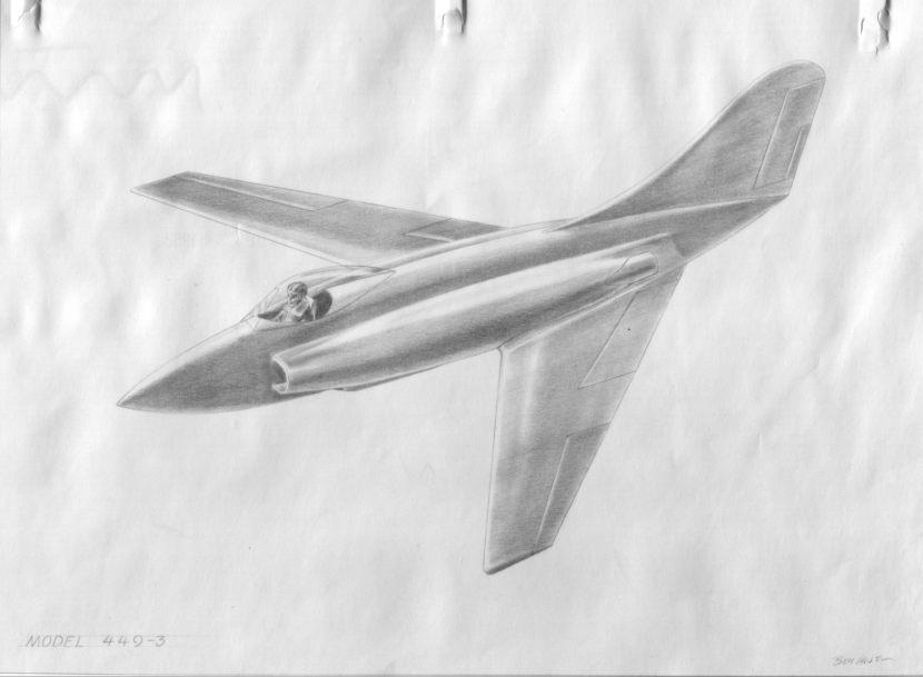 model-449-2.jpg