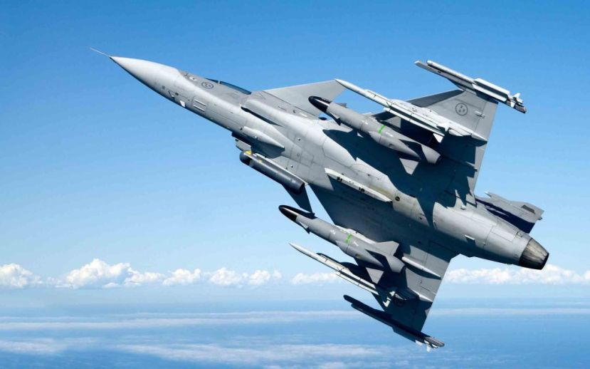 saab-jas-39-gripen-latest-hd-wallpapers-free-download-2