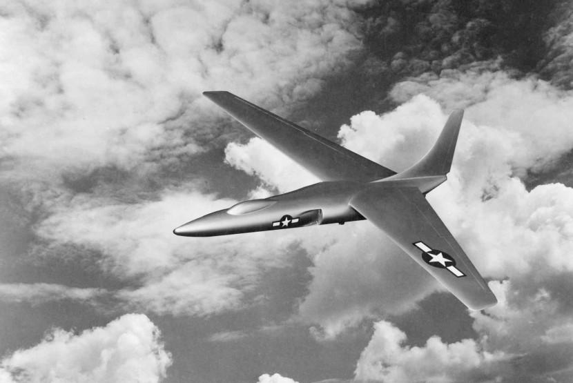 XA-44-1.jpg