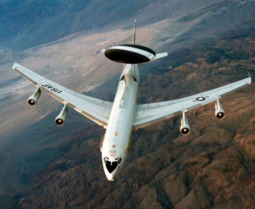 E-3_Sentry_exercise_Green_Flag_2012_(Cropped).jpg