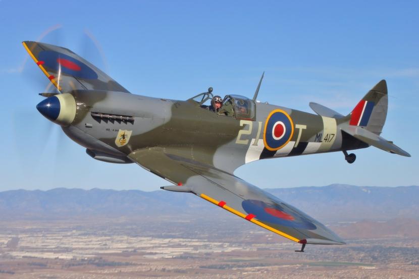 POF-Spitfire-2