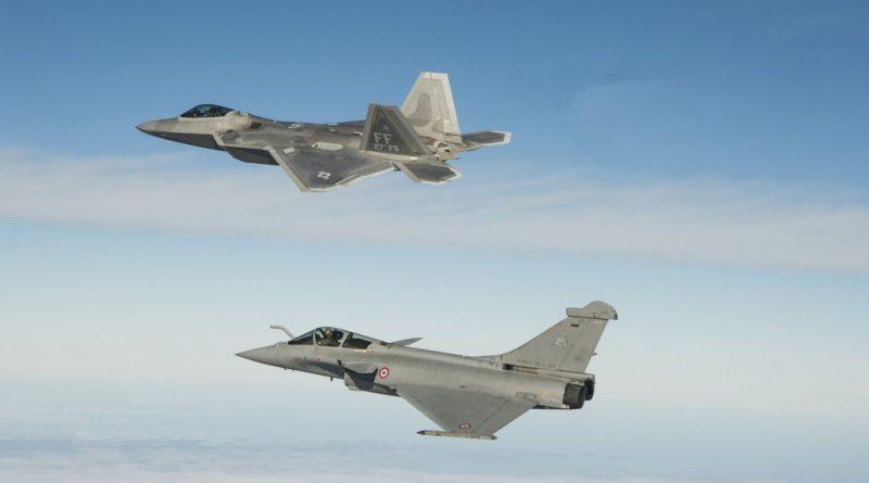 US-F-35-Rafale-800x445