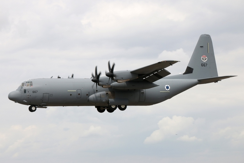 c130 IAF landing.jpg