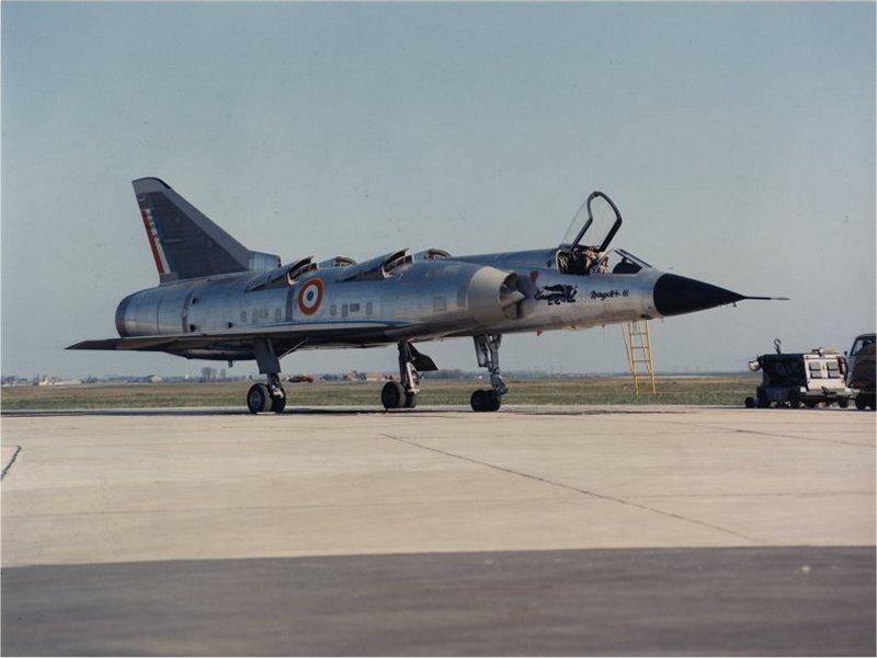 Dassault-Mirage-IIIV1