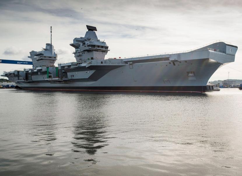 HMS-Queen-Elizabeth-Masthead.jpg