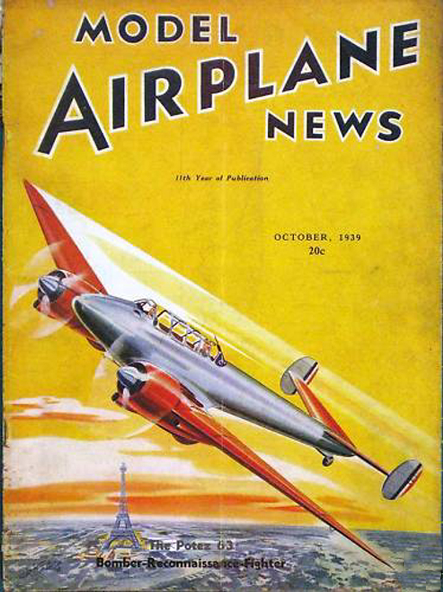 MAN_Oct_1939.jpg