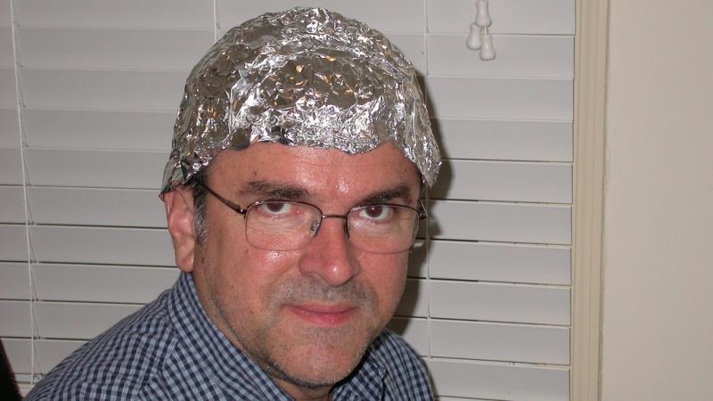 tinfoil-hat-guy1.jpg