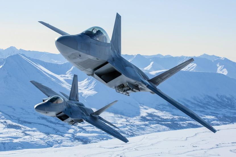 F-22-Code-One-2
