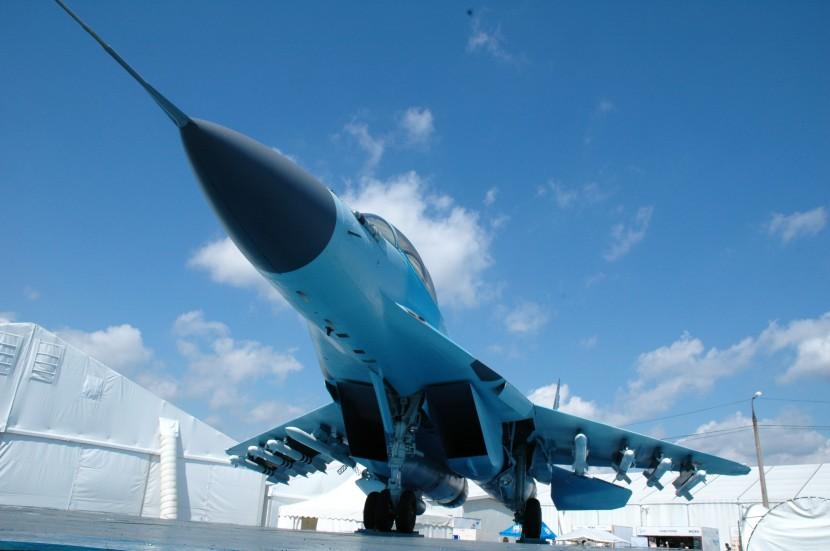 MiG 35.JPG