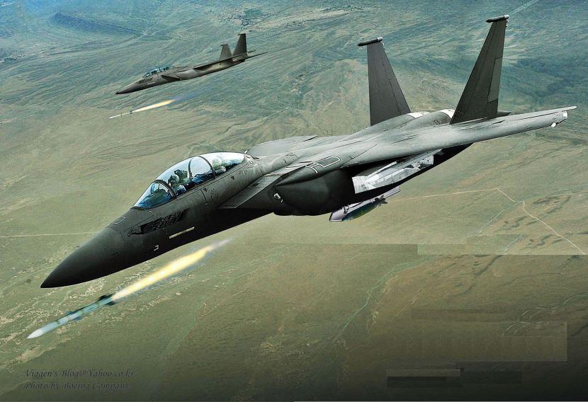 Boeing F-15SE Silent Eagle.jpg