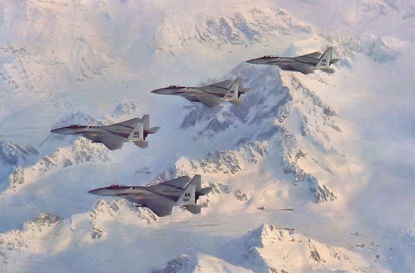 F-15s_21st_TFW_43d_TFS_Elmendorf.jpg
