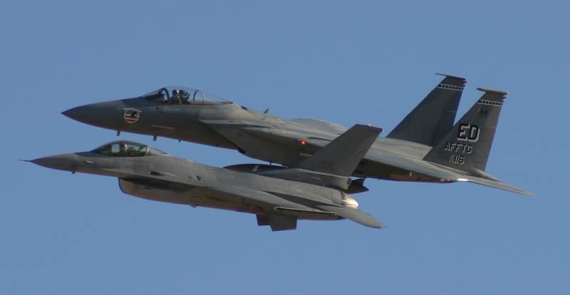 F15F16a