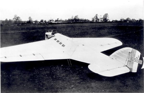 G3806.jpg