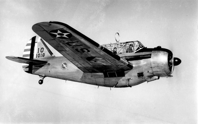 101st_Observation_Squadron_O-47.jpg