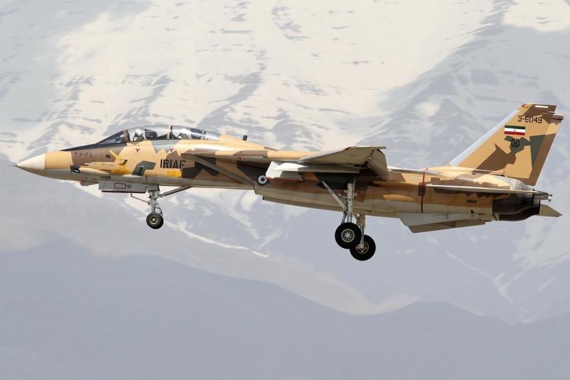 F-14-IRIAF.jpg