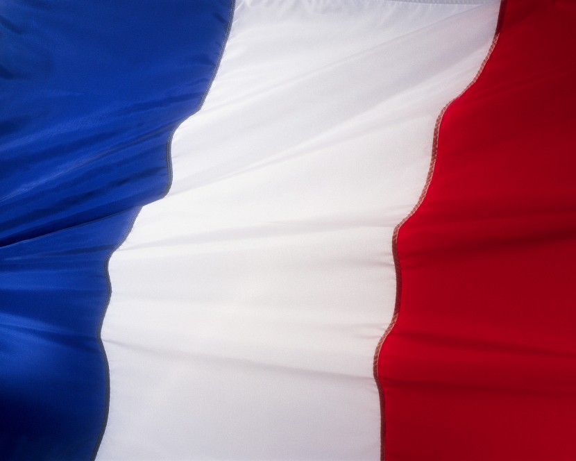 Wallpapers Flag of France (4).jpg