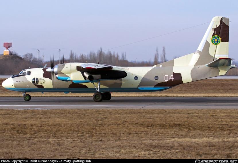WHITE-04-Antonov-An-26_PlanespottersNet_434862