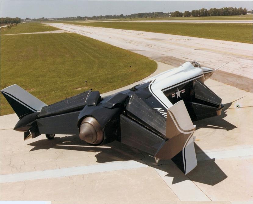 XFV-12A_HC356-0-114G.jpg