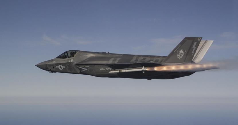 F-35-ASRAAM.jpg