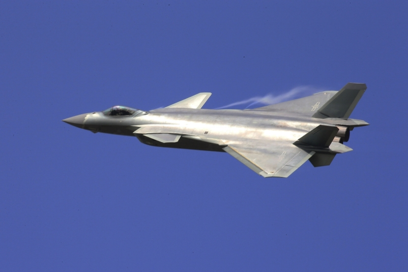 J-20-1200x800.jpg