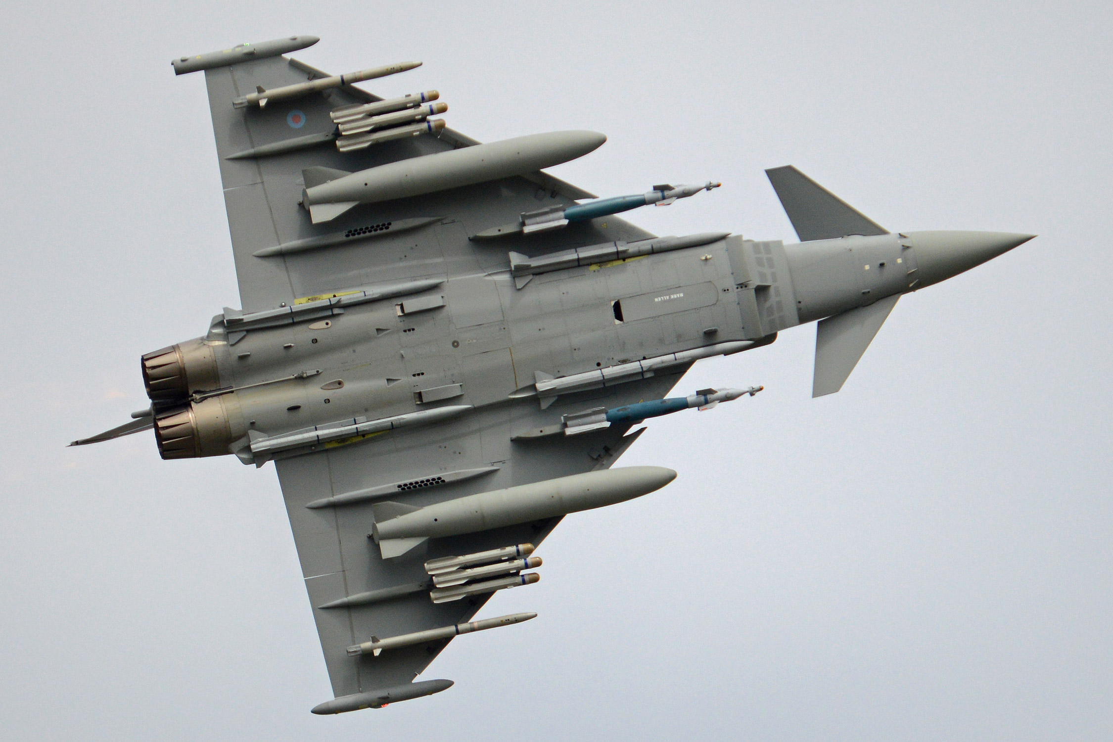 raf-eurofighter-typhoon-2016