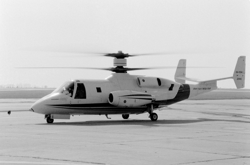 XH-59A_helicopter_in_1981_(3).jpg