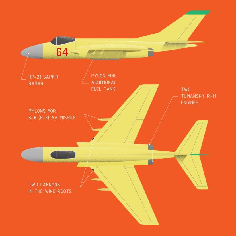 1960s_jet (1) (2)