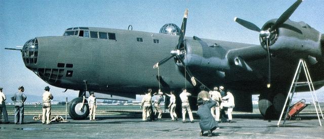 B-19-Color-shot-ww2aircraft-dot-net.jpg