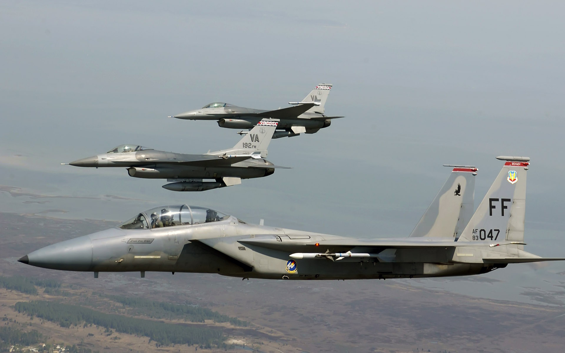 f_15_eagle_joined_f_16_fighting_falcons-wide.jpg