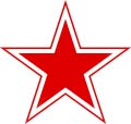120px-URSS-Russian_aviation_red_star.svg