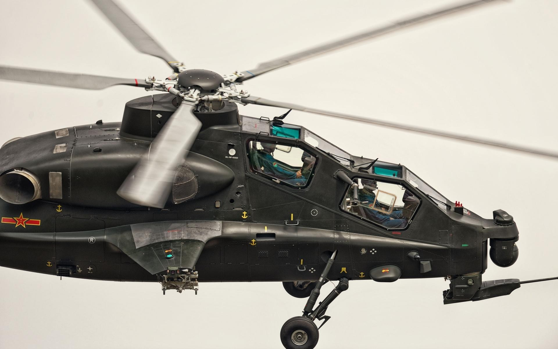 2852777-caic-z-10-helicopters-aircraft-military-aircraft___military-wallpapers.jpg