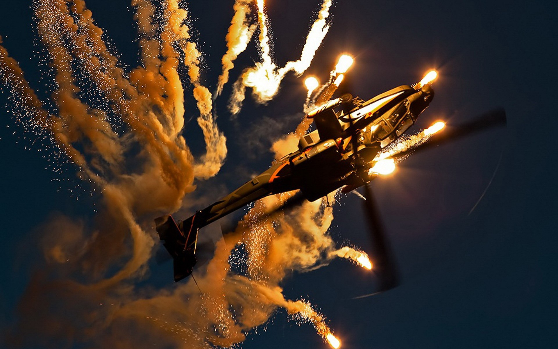 2913397-boeing-apache-ah-64d-helicopters-flares___mixed-wallpapers.jpg