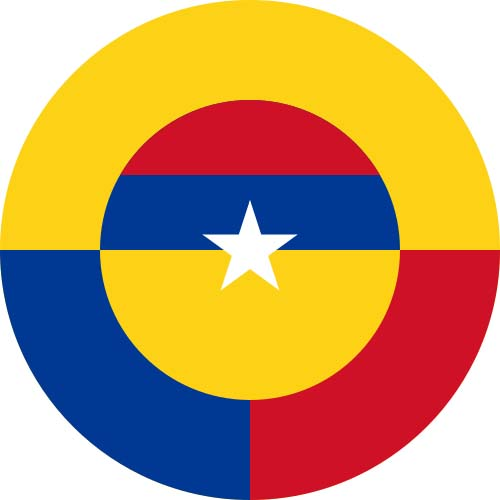 500px-Roundel_of_Colombia.svg